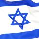 ישראל היא מעצמה בתיירות יוצאת – חברות השייט מוזילות מחירים לקהל הישראלי