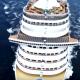 קיץ 2016 מומלץ הפלגה בים הבלטי (גם עם ילדים)