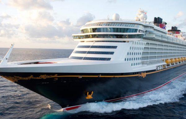 הפלגה לקריביים – אפשר בכל עונה